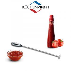 Ketchup kanál