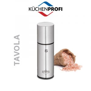 Só daráló Tavola kicsi