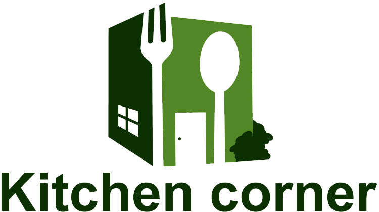 kitchencorner-logo