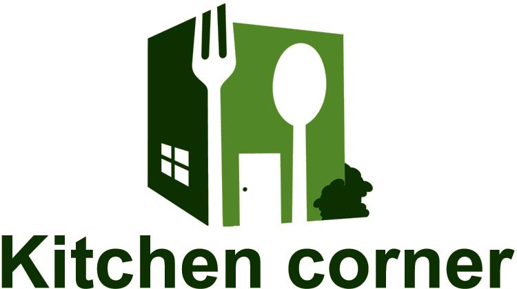 kitchencorner-logo